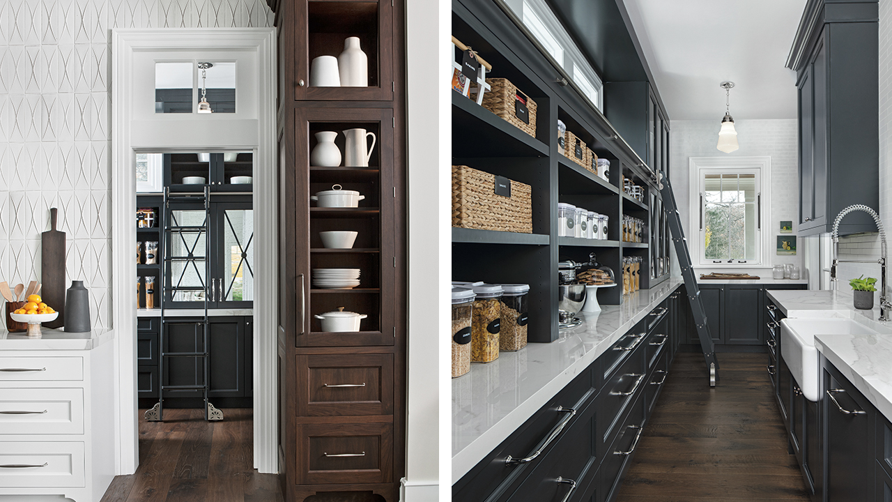 Oxford__pantry_side-by-side