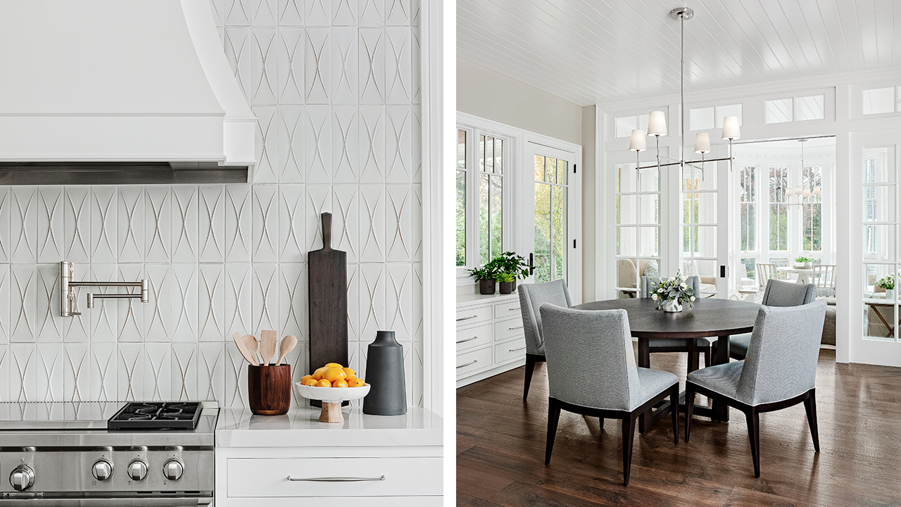Oxford_tile-dining_side-by-side
