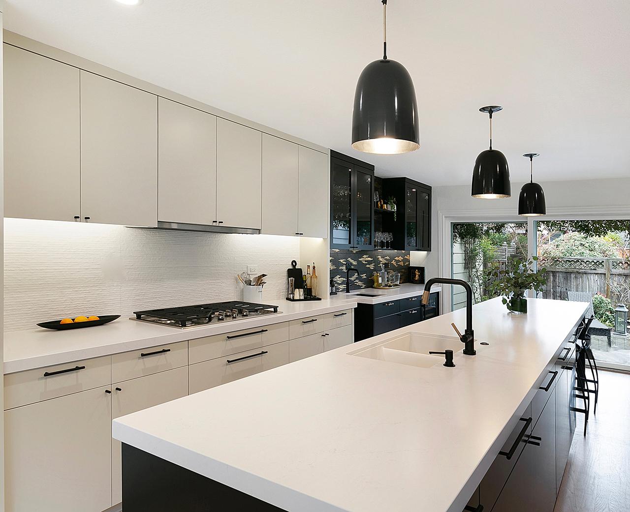 Cypress Point Kitchen B
