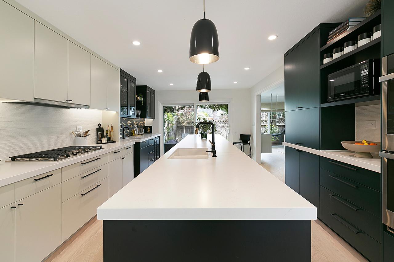 Cypress Point Kitchen K