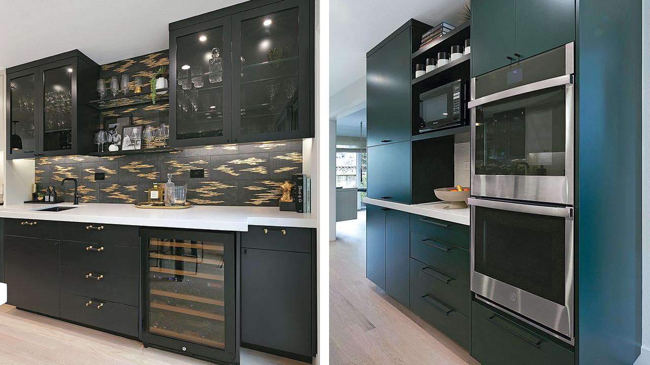 Cypress Point Kitchen_side-by-side