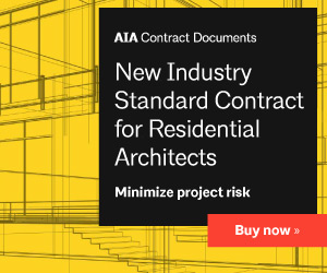 AIA Aug21_Residential-Design-Newsletter_300x250