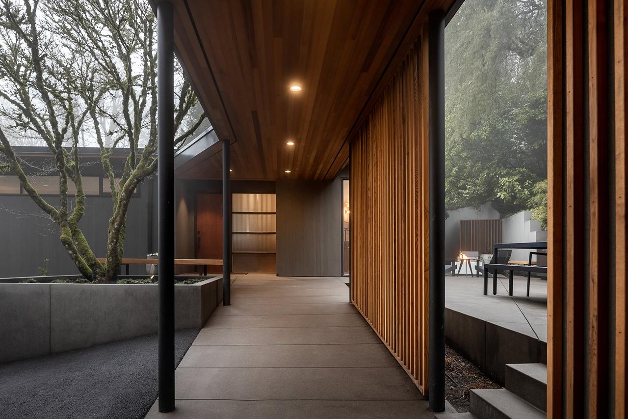 GSW_Architects_20210116_163