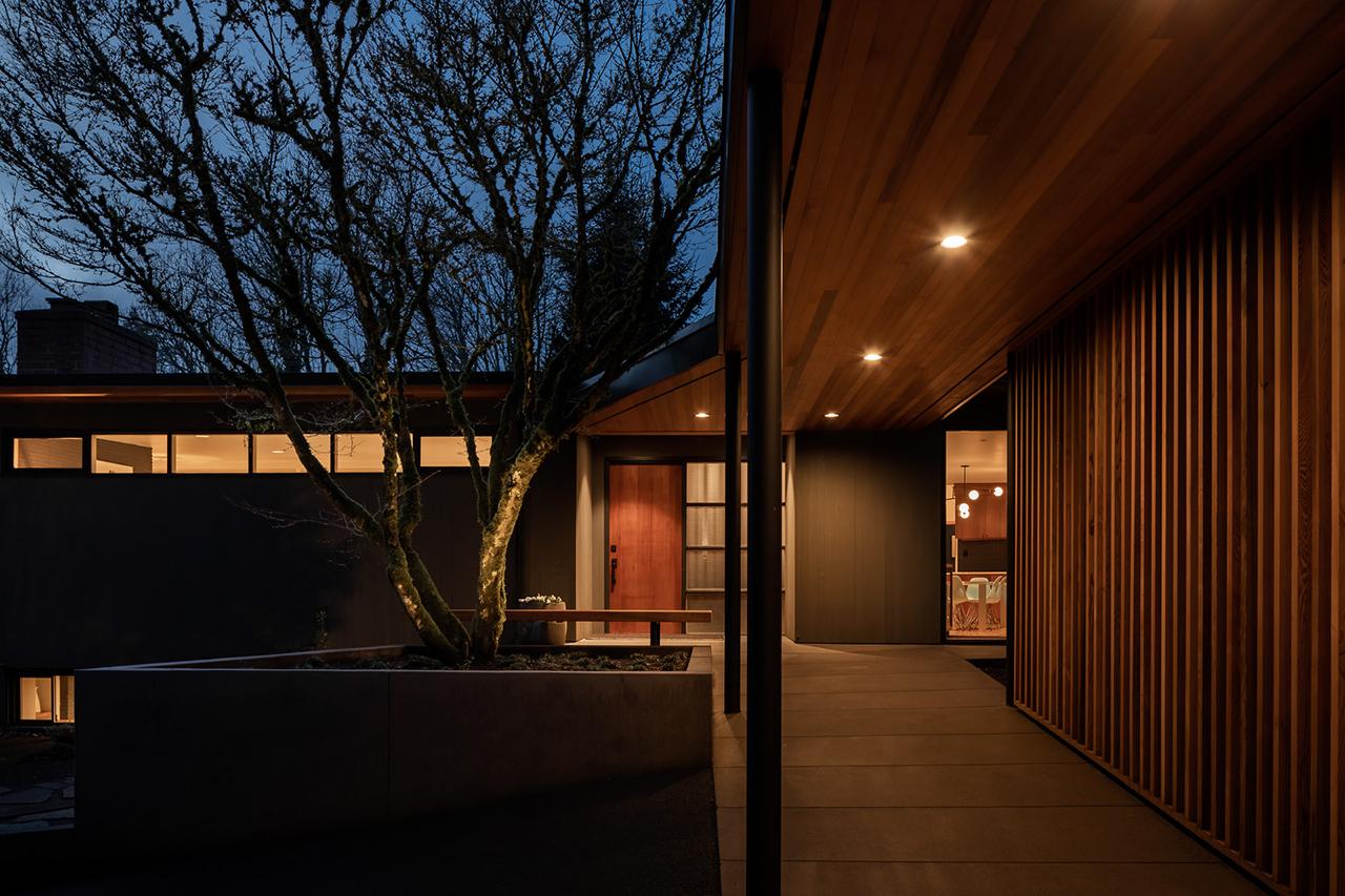 GSW_Architects_20210116_169