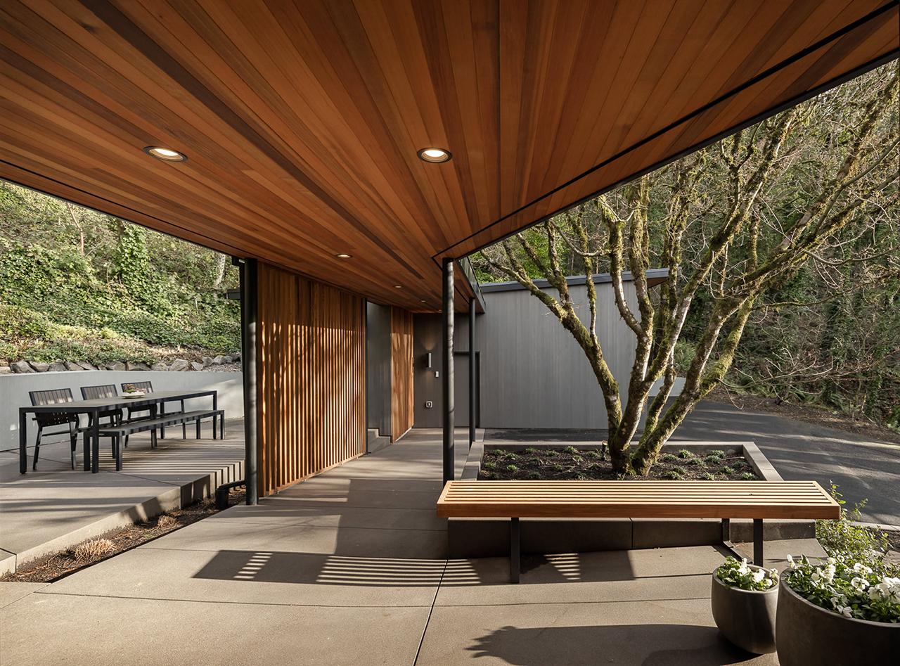 GSW_Architects_20210116_104