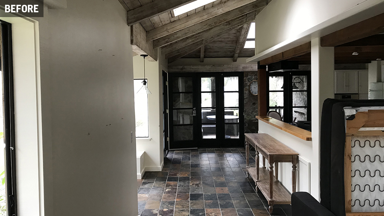 LEFF_breezeway-facing-patio.BEFORE