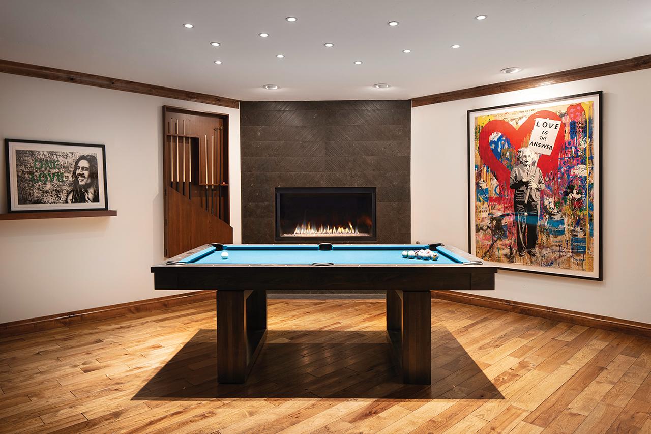 Rodwin_PrairiePl-Basement-Pool-Room CMYK