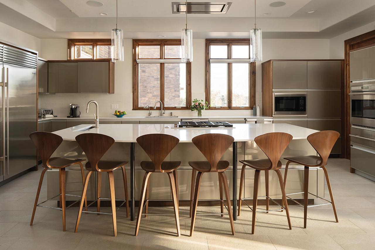 Rodwin_PrairiePl-Kitchen CMYK