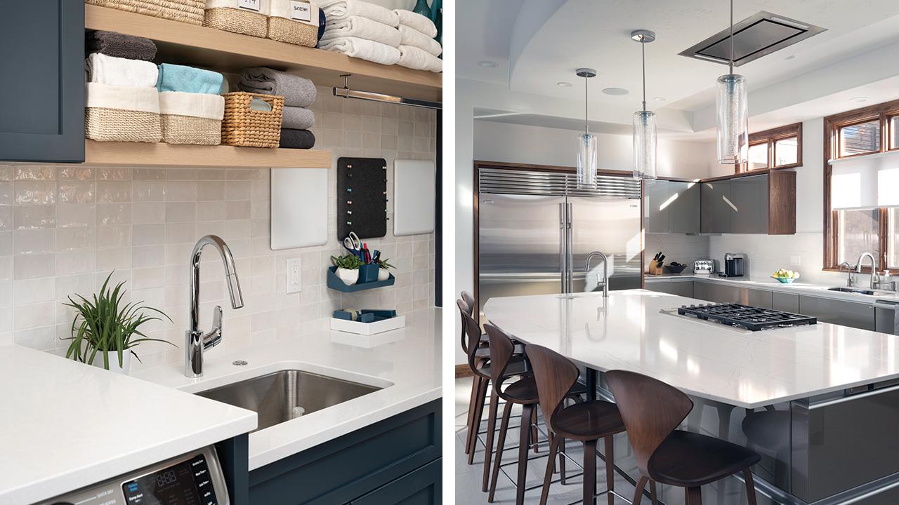 Rodwin_PrairiePl-kitchen-mudroom_sidebyside