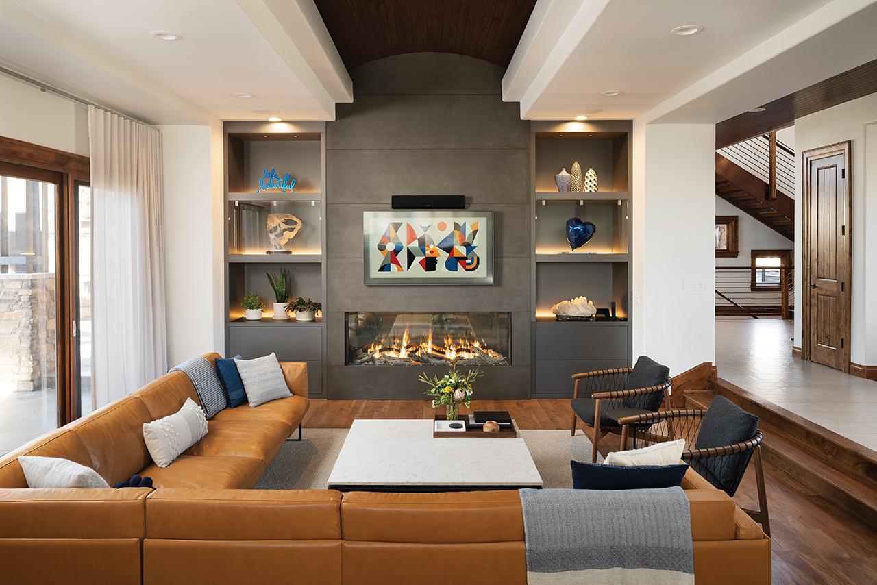 Rodwin_PrairiePl-Livingroom-1 CMYK