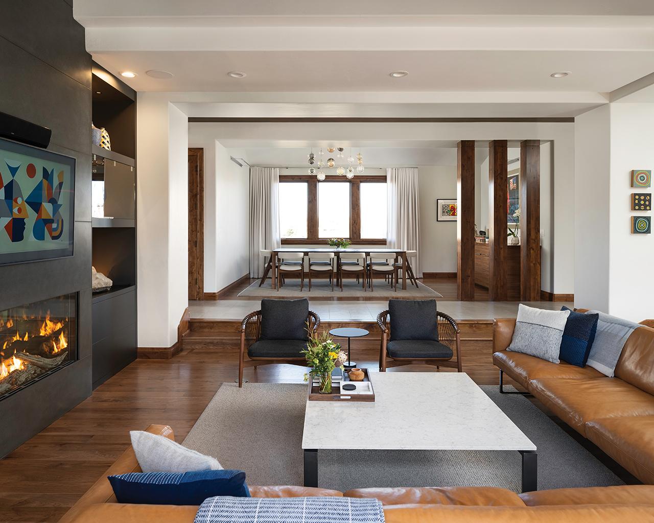Rodwin_PrairiePl-Livingroom-Diningroom-4x5Crop-2 CMYK