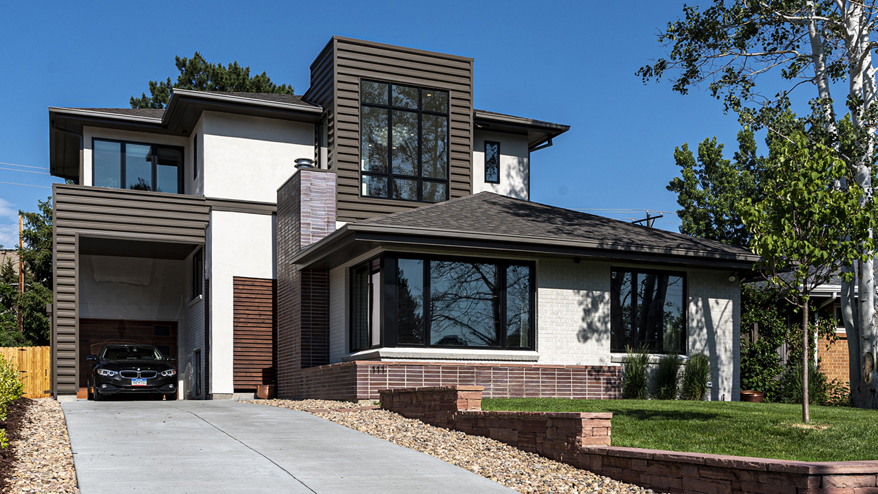 Doug-Walter-FRONT AFTER INDUSTRIAL MODERN