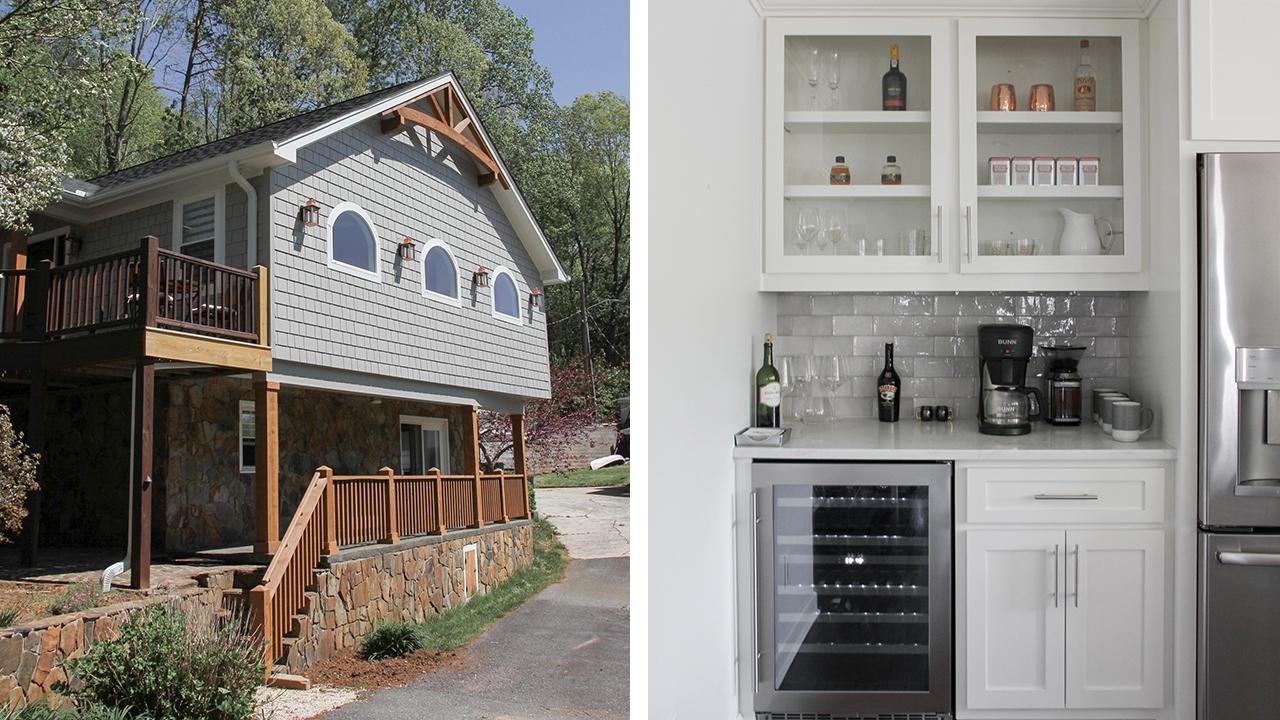 Alair_Homes_Exterior_bar_sidebyside