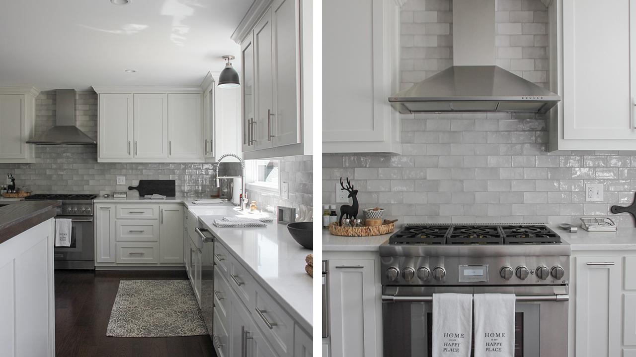 Alair_Homes_Kitchen_closeup_sidebyside