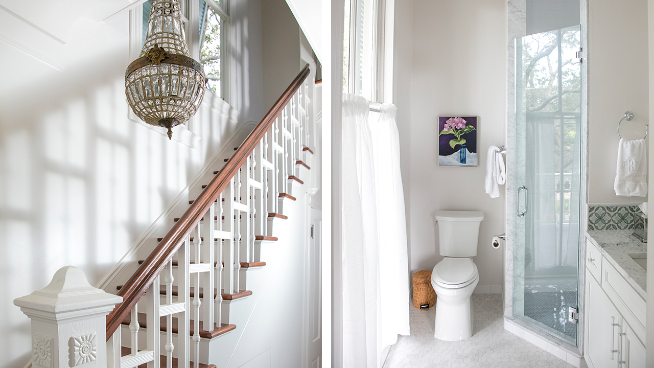 Entablature_Stairs_bathroom_sidebyside