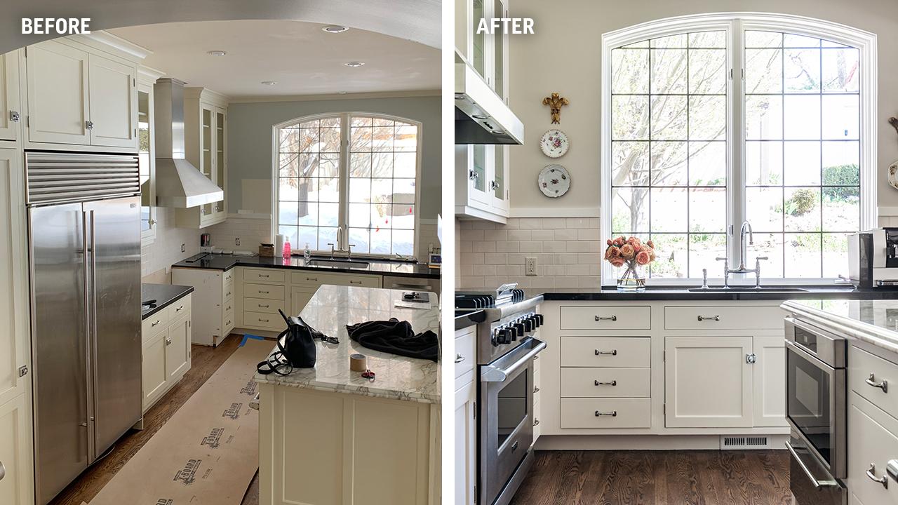 Lisman_kitchen_before-after