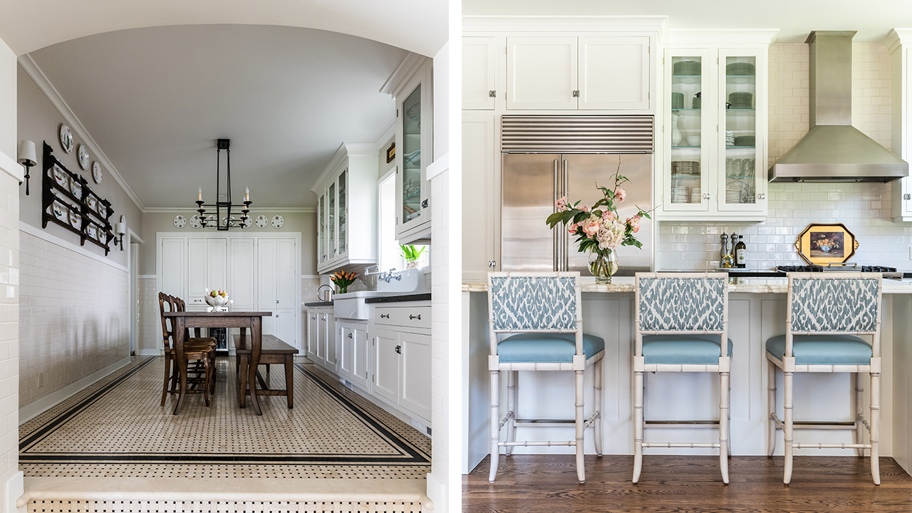 Lisman_kitchen_sidebyside