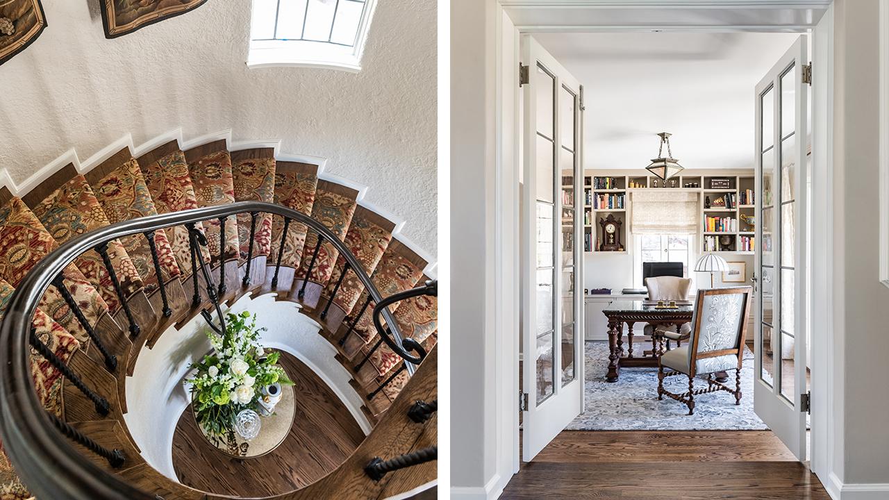 Lisman_stairs-study_sidebyside