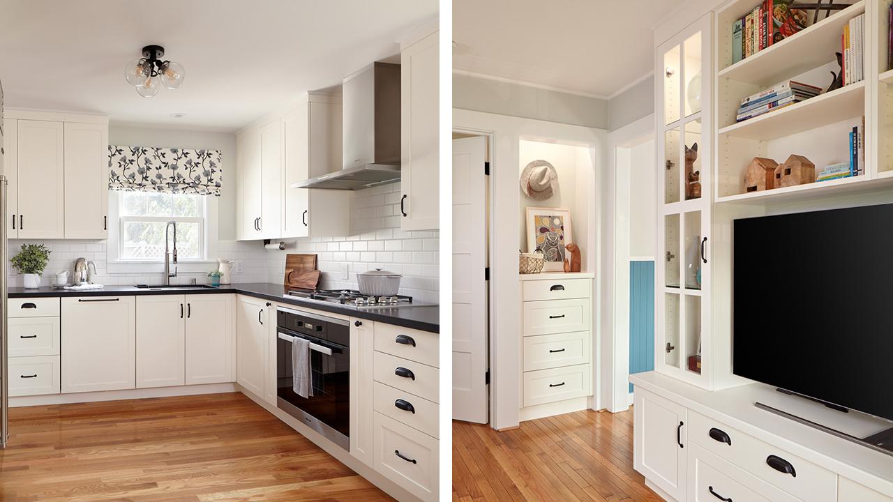 Harrell_kitchen_sidebyside