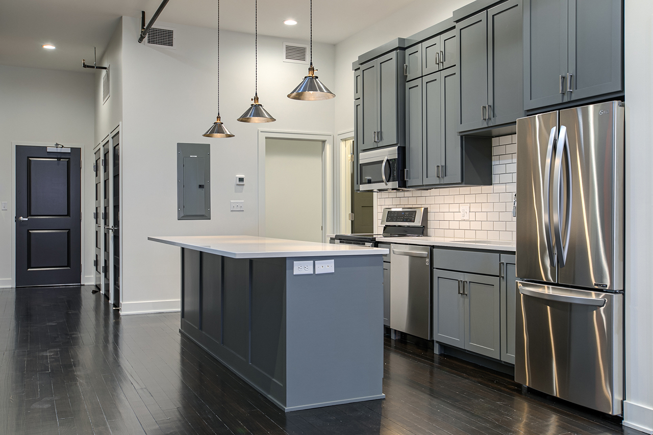 Tru-Built_201 kitchen