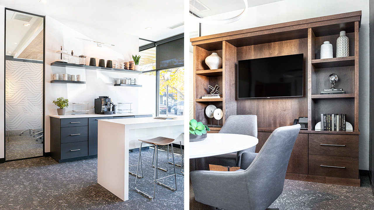 HoganDesign_small meeting areas_Side by side