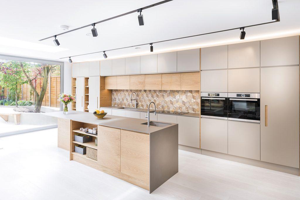 Key Trends Seen 'Transforming' Homes
