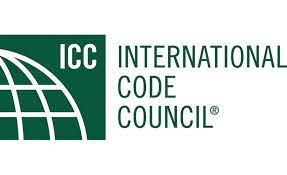ICC Adds to Codes for Cob Construction, 'Tiny Homes'