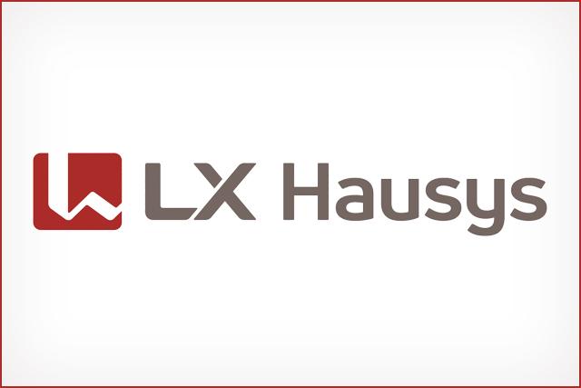 LX Hausys America Unveils New Brand Identities